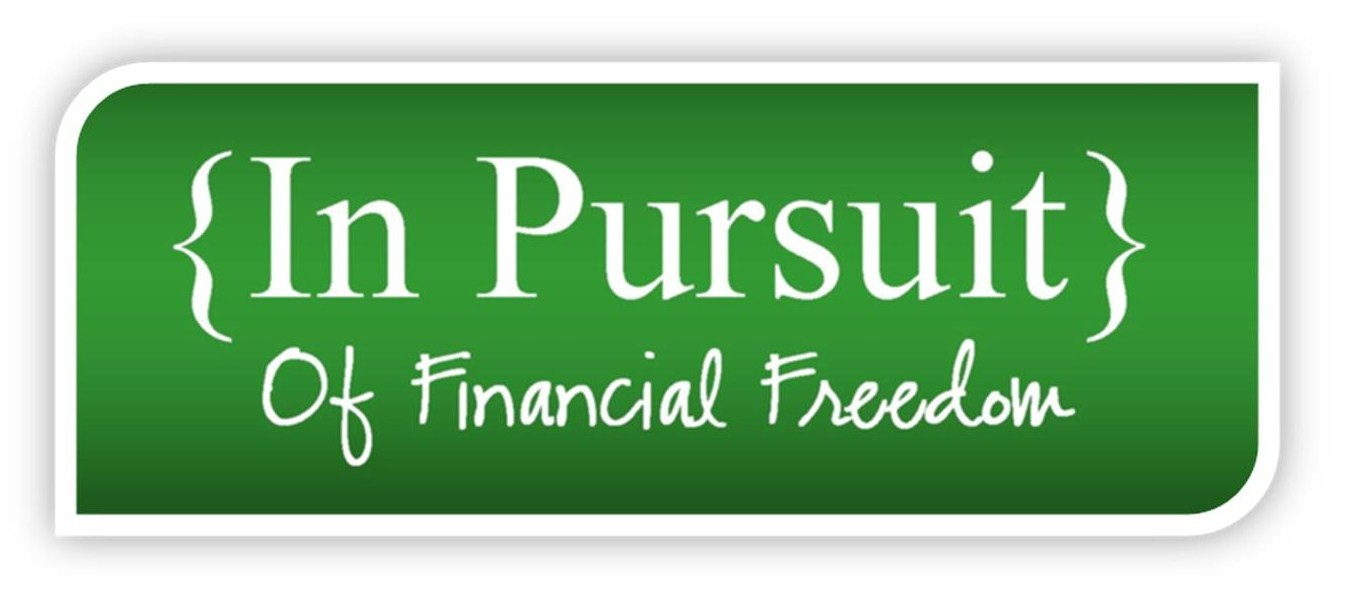 {Week 3: Journey to Financial Freedom- The Envelope System ...