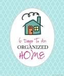 6-DAYS-TO-AN-ORGANIZED-HOME-LOGO.jpg