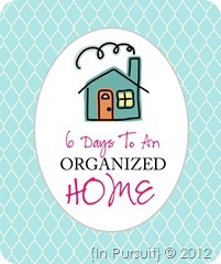 6-DAYS-TO-AN-ORGANIZED-HOME-LOGO_thu