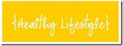 Healthy Lifestyle_thumb
