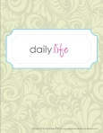 Family-Binder-Template-Life-Projects1.jpg