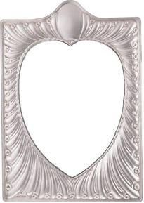 Idols of the heart, blank