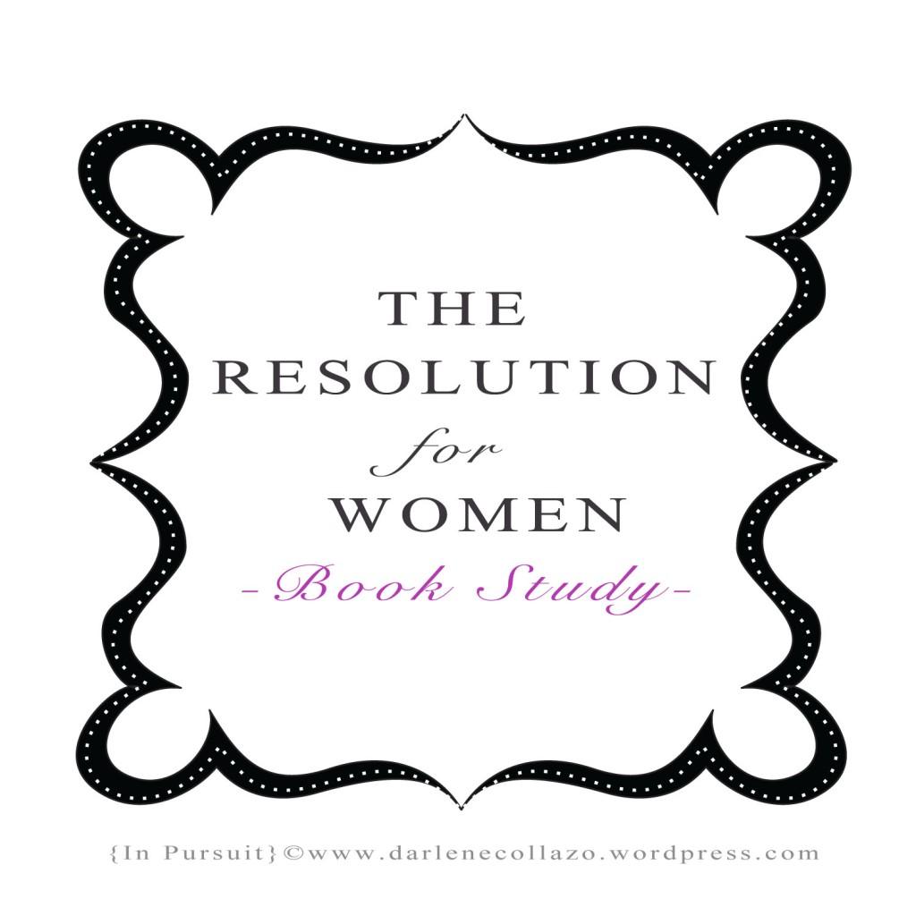 resolution-for-women-button.jpg?w=1024