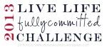 LLFC-Logo.jpg