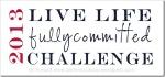 LLFC-Logo_thumb.jpg