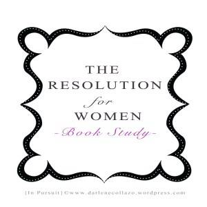 resolution-for-women-button
