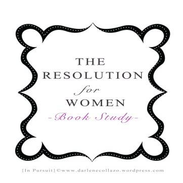 resolution-for-women-button1