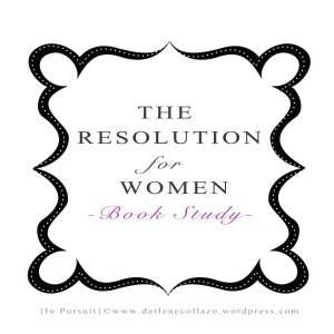 resolution-for-women-button3