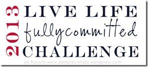 LLFC Logo