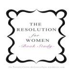 resolution-for-women-button1.jpg