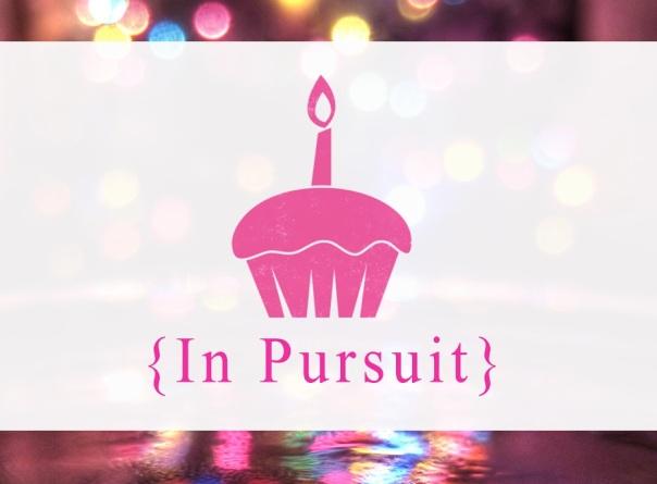 happy birthday InPursuit