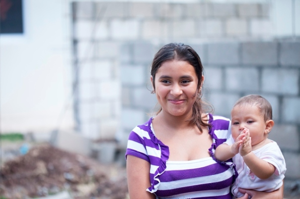 Guatemala_Oct_2012_DG_0732