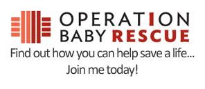 Operation Baby Rescue