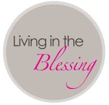 Live In The Blessing 2