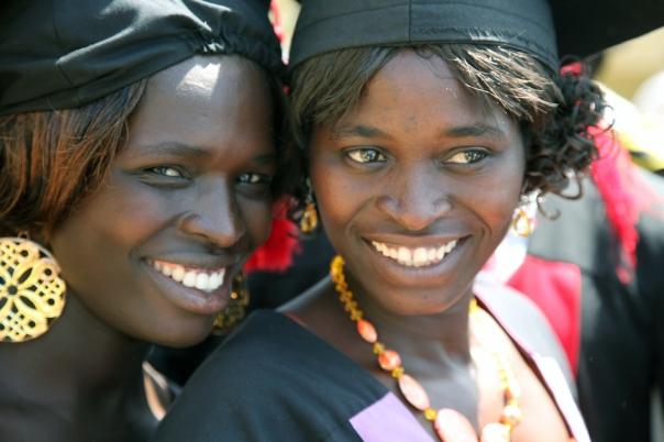 Uganda_Jan_2013_HE182